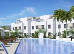A5_Natura_townhouses_pool